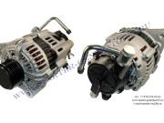 Generator-Hyundai-Santa-Fe