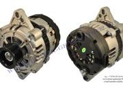 Generator-dlja-Chevrolet-Aveo