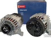 Generator-dlja-Fiat-Albea-1.4