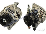 Generator-dlja-Hyundai-H-1