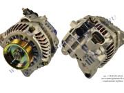 Generator-dlja-Mitsubishi-Galant