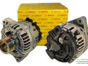 Originalnyj-generator-Bosch-dlja-VAZ
