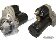 Starter-HC-Parts-CS-297
