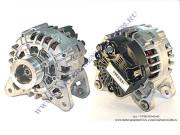 generator-na-Renault-Logan
