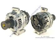 generator-na-avtomobili-Ford-Transit