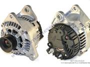 generatory-na-avtomobili-Audi-i-Volkswagen