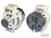 orginalnyj-generator-Bosch-na-avtomobili-Mercedes-Benz