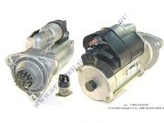 originalnyh-starterov-Bosch-na-avtomobili-DAF
