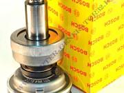originalnyj-bendiks-Bosch-dlja-starterov-avtomobilej-DAF