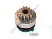 originalnyj-bendiks-Bosch-dlja-starterov-avtomobilej-Mercedes-Benz