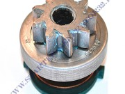 originalnyj-bendiks-startera-proizvodstva-Bosch