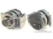 originalnyj-generator-Bosch-dlja-avtomobilej-Peugeot-Boxer-FIAT-Ducato-Ford-Transit.