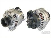 originalnyj-generator-Bosch-na-avtomobili-Kamaz