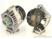 originalnyj-generator-Ford