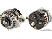 originalnyj-generator-Valeo-dlja-avtomobilej-Daewoo-Matiz