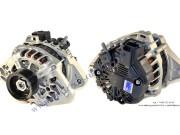 originalnyj-generator-Valeo-na-avtomobili-Hyundai-i-Kia