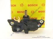 rele-reguljatory-Bosch
