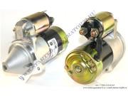 starter-na-avtomobili-Vaz-2101-2107-VAZ-2121