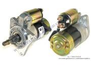 starter-na-avtomobili-Vaz-2108-09