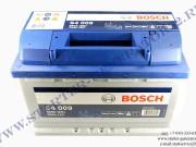 74-ah-bosch