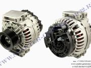 CA1880